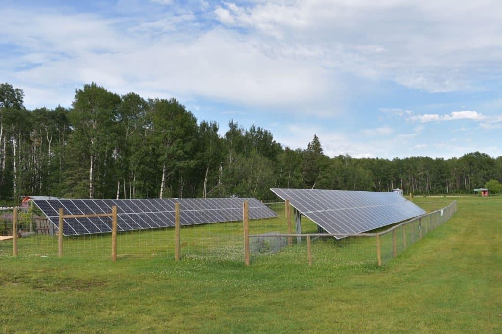 2021 01 Ness Creek Renewable Energy